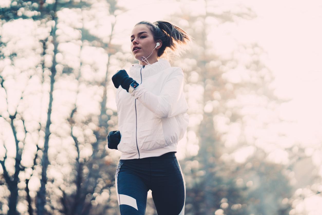 Richtige Atmung & Abrolltechnik